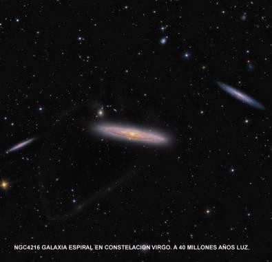 NGC4216_crawford