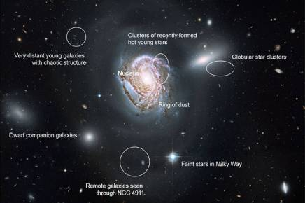 ngc4911_hst_annotated