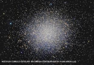 NGC5139_mandell900 omega centauri 15000 años luz