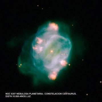 NGC5307