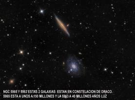 NGC5965_LRGBleshin_final900