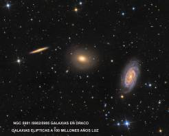 NGC5981-82-85_ para ampliar