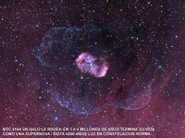NGC6164Web_goldman_c800