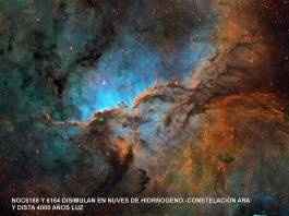 NGC6188_sadowski900r a 200 Años Luz Constela cion ARA
