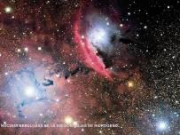 NGC6559 NEBULOSAS
