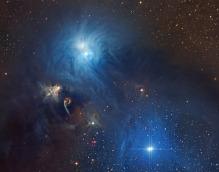 NGC6726_c23schedler para fondo pantalla