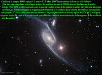 ngc6872_Galaxia Espiral Condor