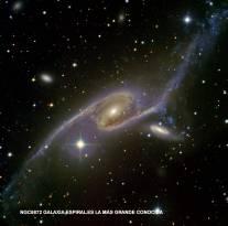 NGC6872_gemini_c800