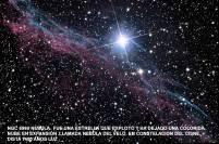 NGC6960 -Veil_nebula