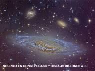 NGC7331_peris_1c800
