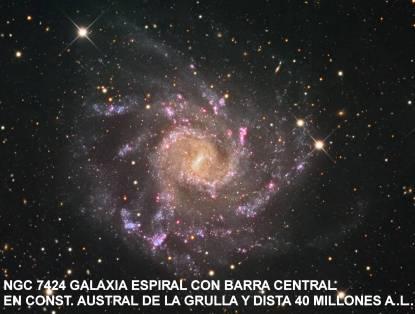 ngc7424_galaxia espiral