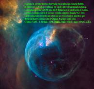 ngc7635bubble_hubble26_