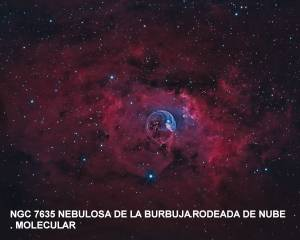 ngc7635VandenBroek Nebulosa booble