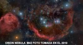 Orion2010_andreo2000
