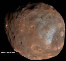phobos3_Luna de Marte
