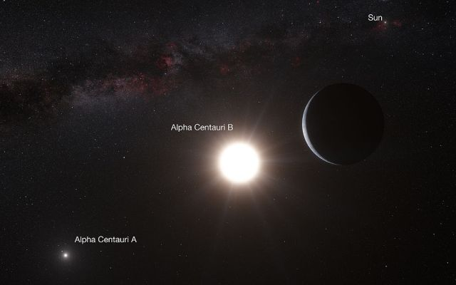 1024px-Artist's_impression_of_the_planet_around_Alpha_Centauri_B_(Annotated)