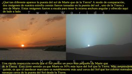 2-puestas-sol-en-tierra-y-marte