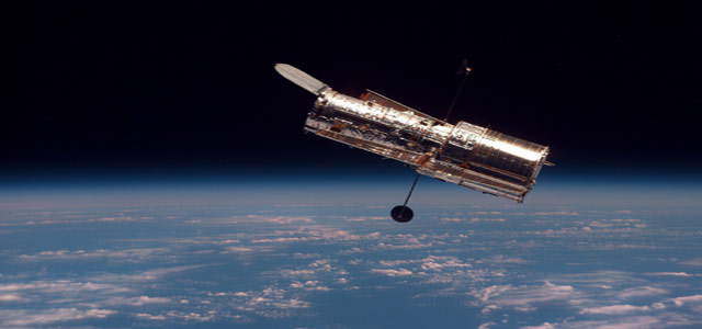 6072_Hubble_Space_Telescope poner galeria fotos