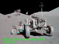 apolo-17-en-la-luna-jeep-lunar