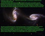 arp240-un-puente-entre-galaxias-espirales-de-hubble