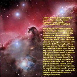 barnard-33-la-magnifica-nebulosa-cabeza-de-caballo