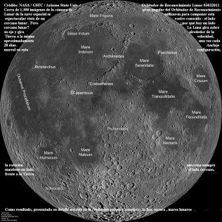 cara-visible-de-la-luna