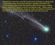 cometa-lovejoy_-ano-2015-1