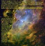 dentro-de-la-nebulosa-del-aguila-m16