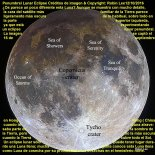 eclipse-lunar-penumbral-del-16-09-2016