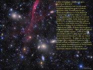 el-cluster-antlia-de-galaxias