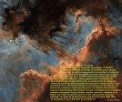 el-muro-cygnus-de-formacion-estelar