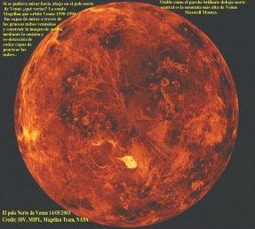 el-polo-norte-de-venus-14-mayo-2003