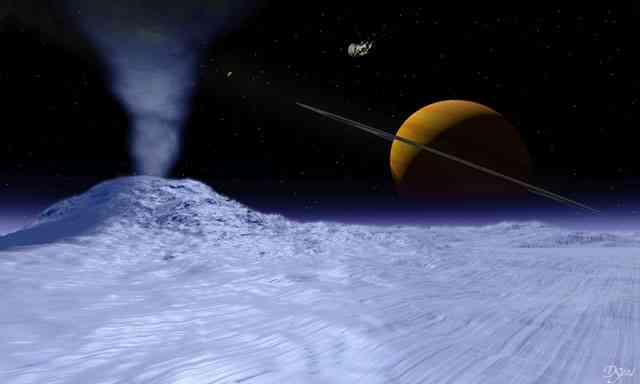 encelado-luna-saturno-3