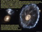 galaxia-la-rueda-del-carro-tomada-por-el-hubble