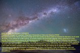 galaxias-desde-la-meseta
