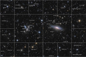 galaxias-en-constelacion-pegasus