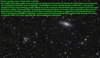 galaxias-en-pegasus