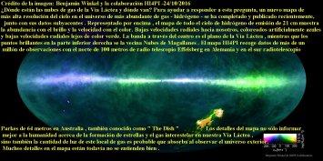hi4pi-el-cielo-de-hidrogeno