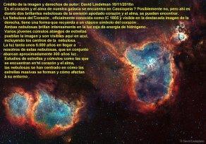 ic-1805-el-corazon-y-el-alma-de-las-nebulosas