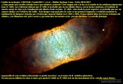 ic-4406-una-nebulosa-aparentemente-plana