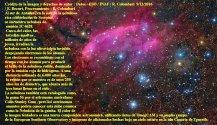 ic-4628-la-nebulosa-de-la-gamba