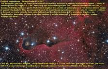 ic1396-nebulosa-del-tronco-del-elefante-en-cefeo