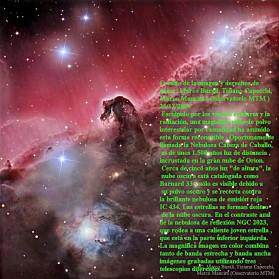 la-magnifica-nebulosa-cabeza-de-caballo