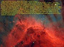 la-nebulosa-del-pelicano-ic-5067-y-ic-5070-1
