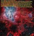 la-red-cosmica-de-la-nebulosa-de-la-tarantula