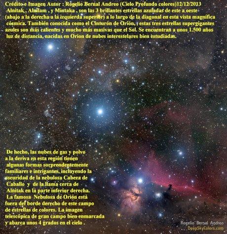 las-3-estrellas-brillamtes-alnitak-alnilam-mintaka