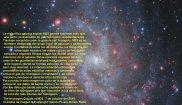 las-nubes-de-hidrogeno-de-m33