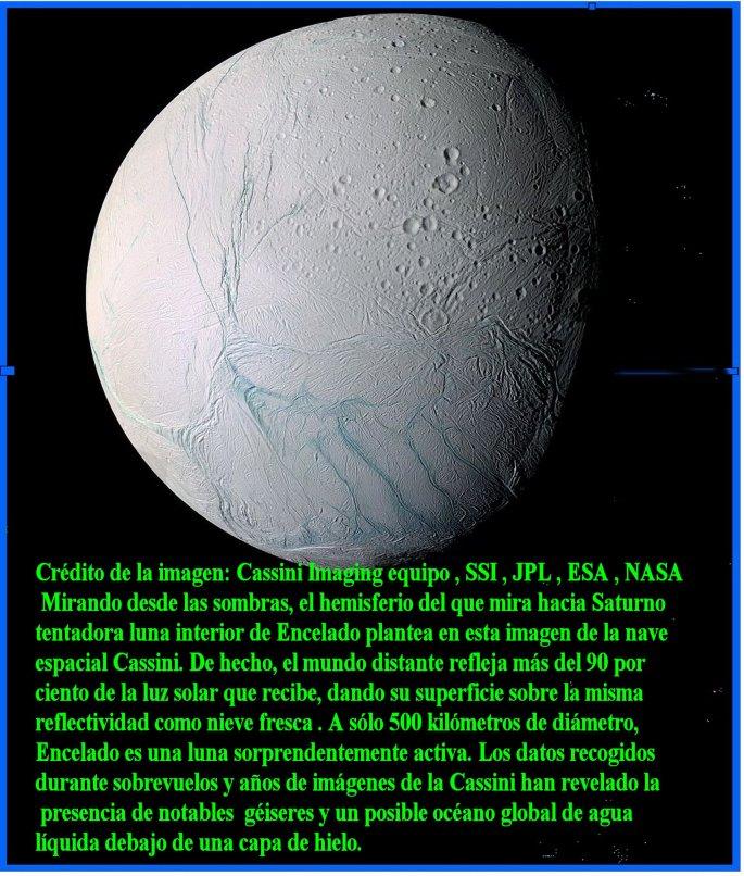 luna-enceladus-de-saturno