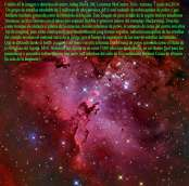 M16 y la Nebulosa del Águila 4 junio 2014