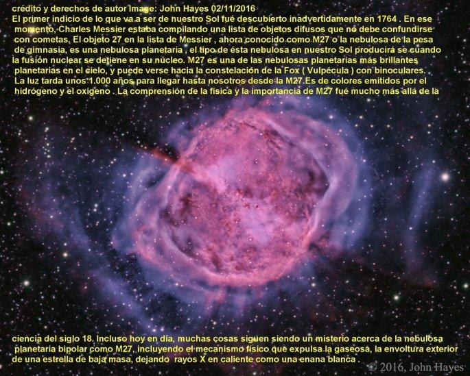 m27-la-nebulosa-de-la-pesa-de-gimnasia